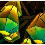 Leuchtkörper