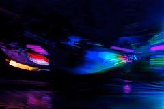 Leuchtmittelmalerei