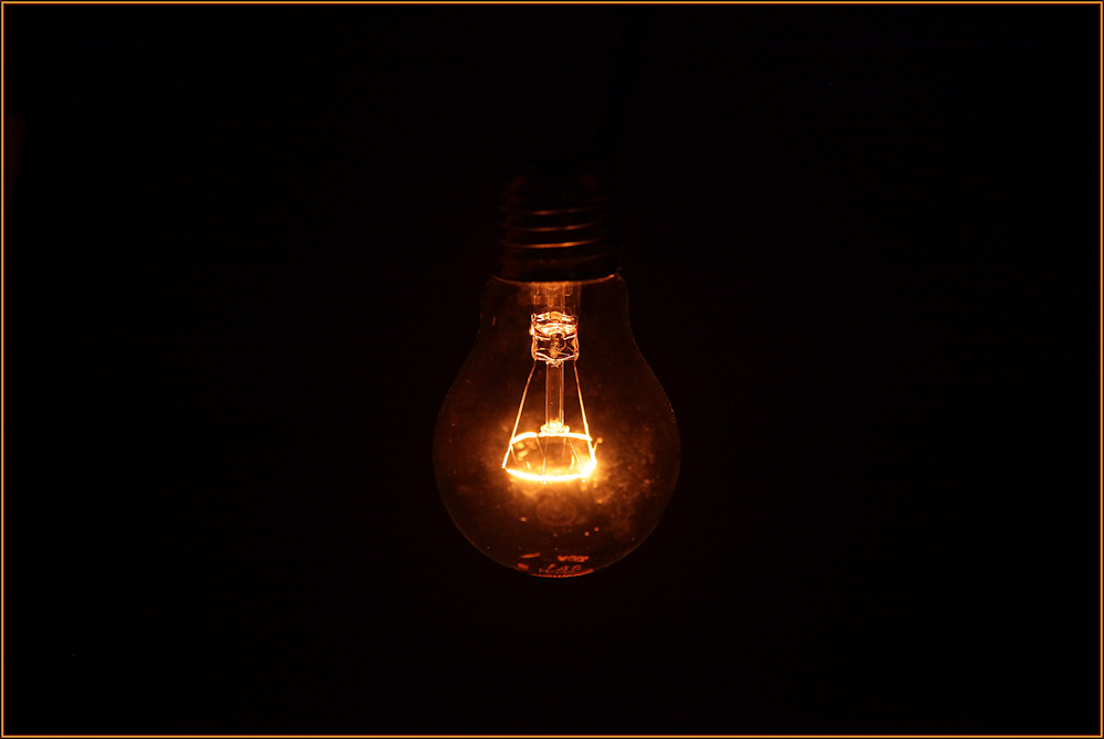 Leuchtpunkt