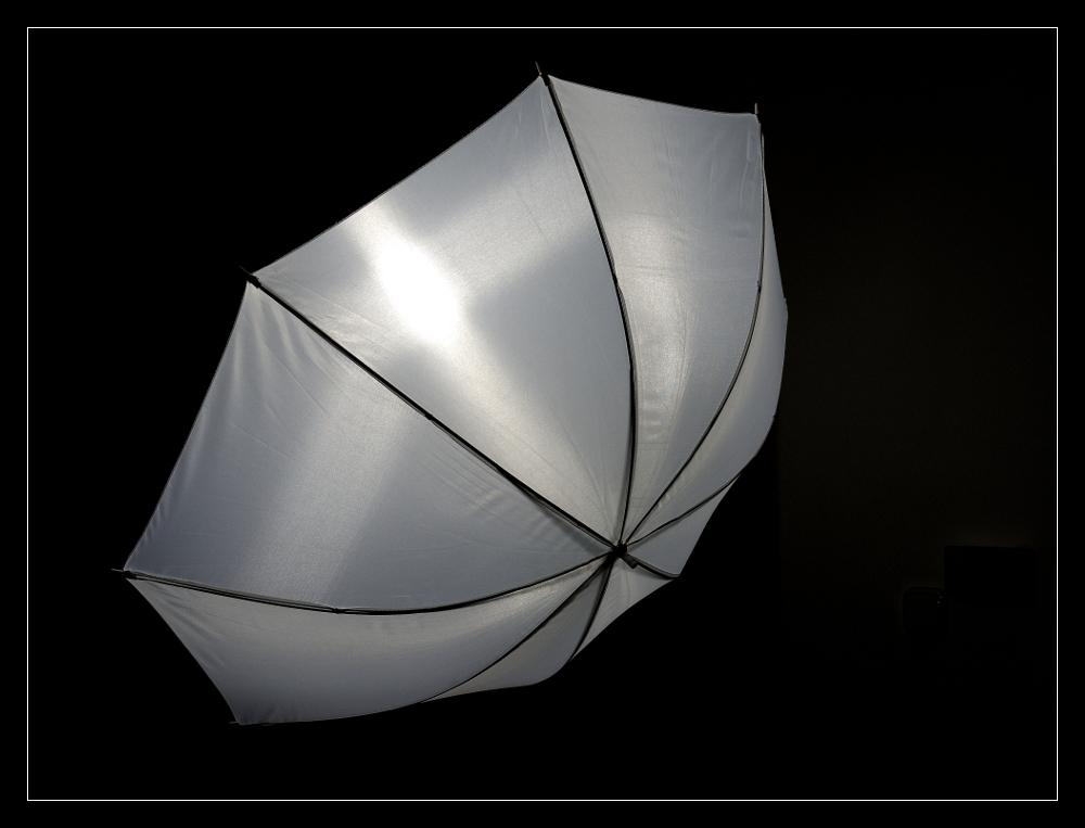 Leuchtschirm