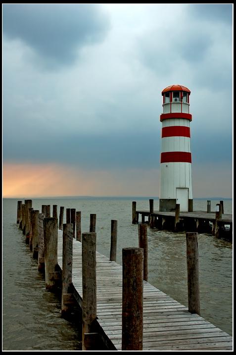 -Leuchtturm-