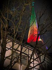 """""""Leuchtturm"""""""