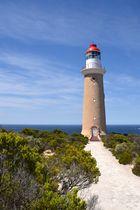 Leuchtturm Cape du Couedic