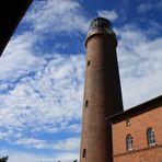 Leuchtturm Darßer Ort (2)