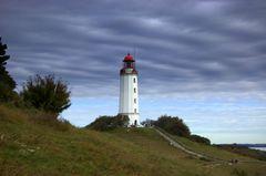 Leuchtturm Dornbusch2