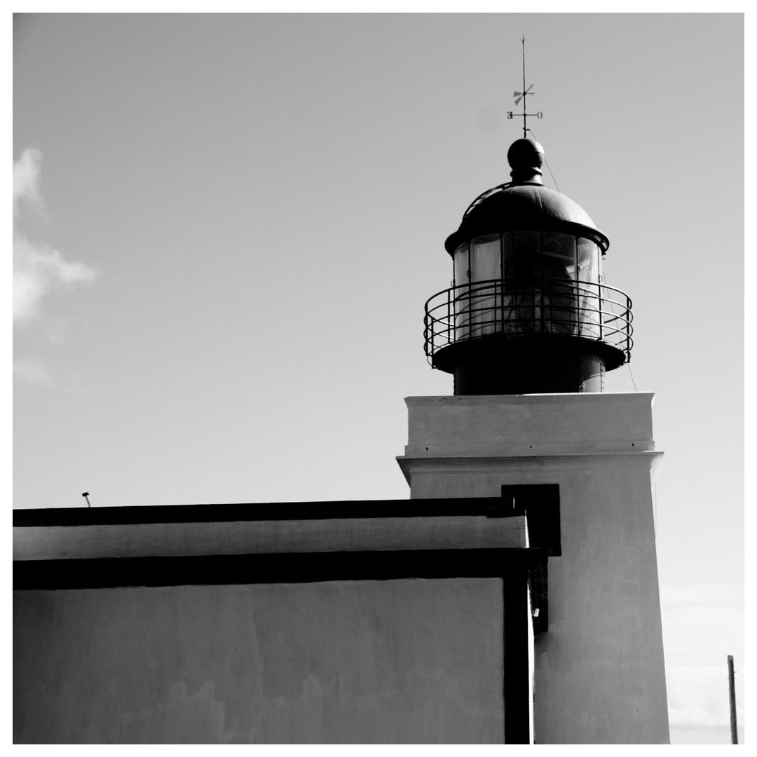..Leuchtturm