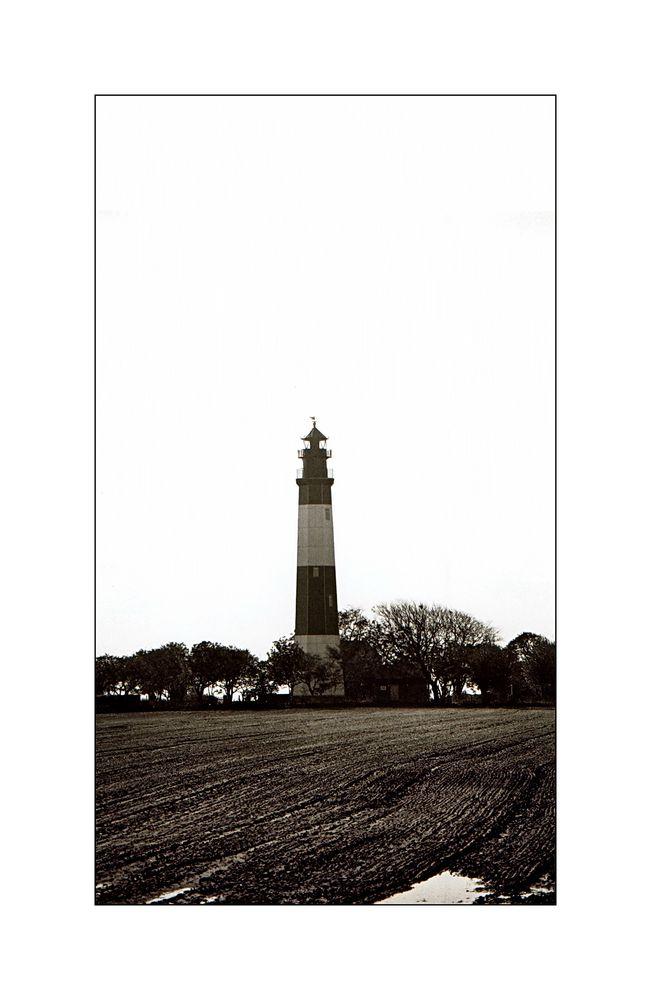 leuchtturm fehmarn 09-1990