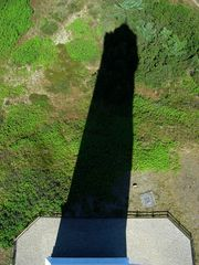 Leuchtturm in Blavand (Dänemark) 2