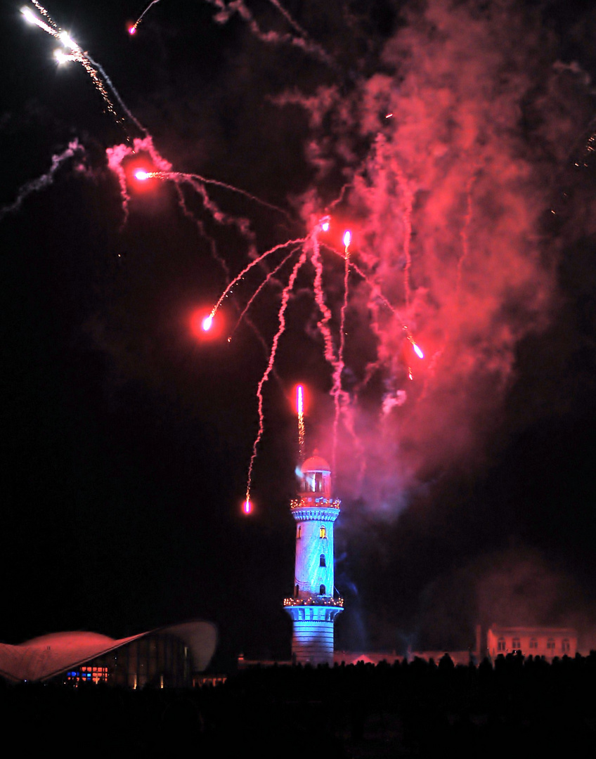 Leuchtturm in Flammen 2010 (3)