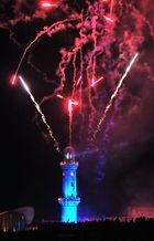 Leuchtturm in Flammen 2010 (4)