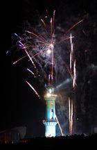 Leuchtturm in Flammen 2010 (6)