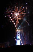 Leuchtturm in Flammen 2010 (8)
