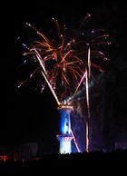 Leuchtturm in Flammen 2010 (9)
