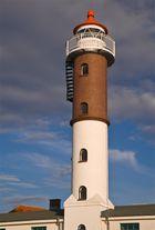 Leuchtturm Insel Poel