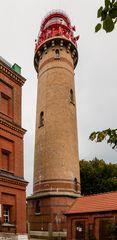 Leuchtturm Kap Arkona (1)