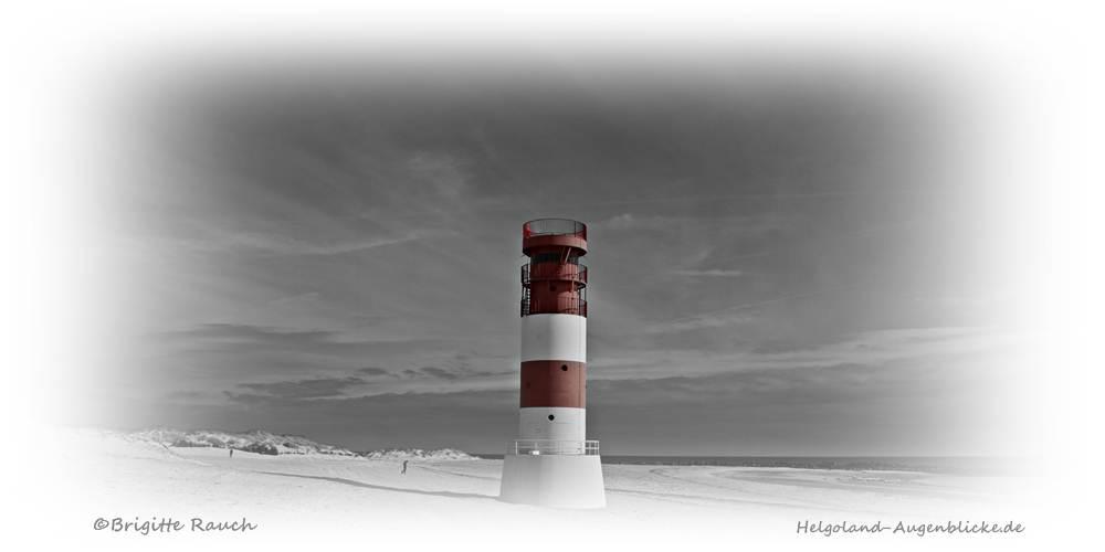 Leuchtturmblick (11)
