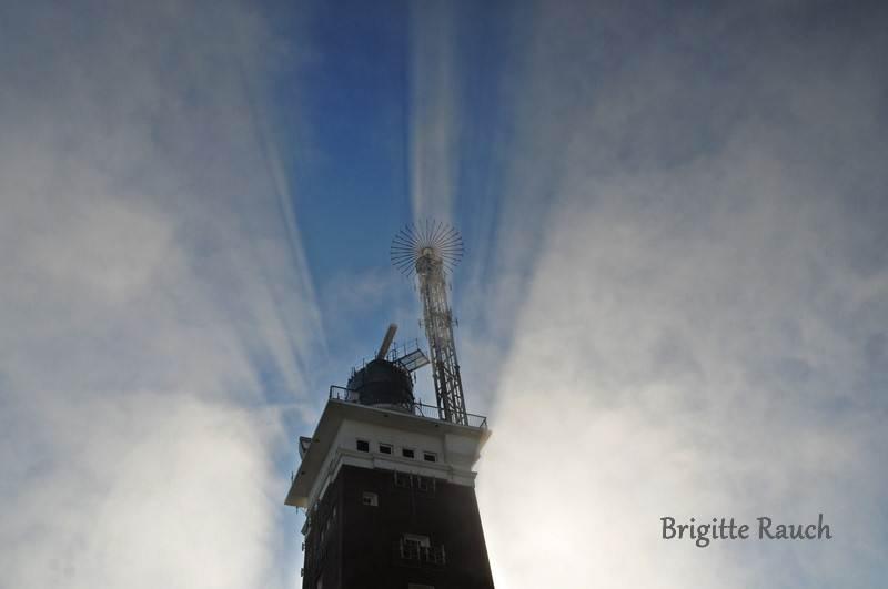 Leuchtturmblick (4)