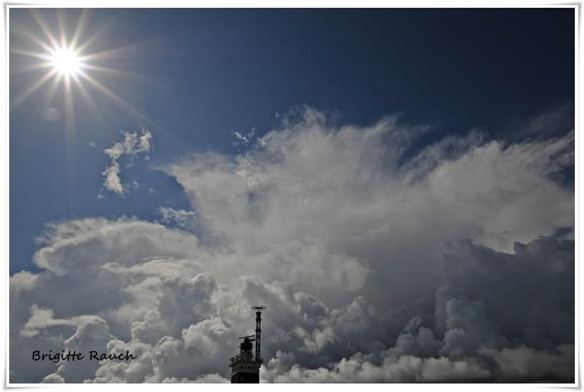 Leuchtturmblick (8)
