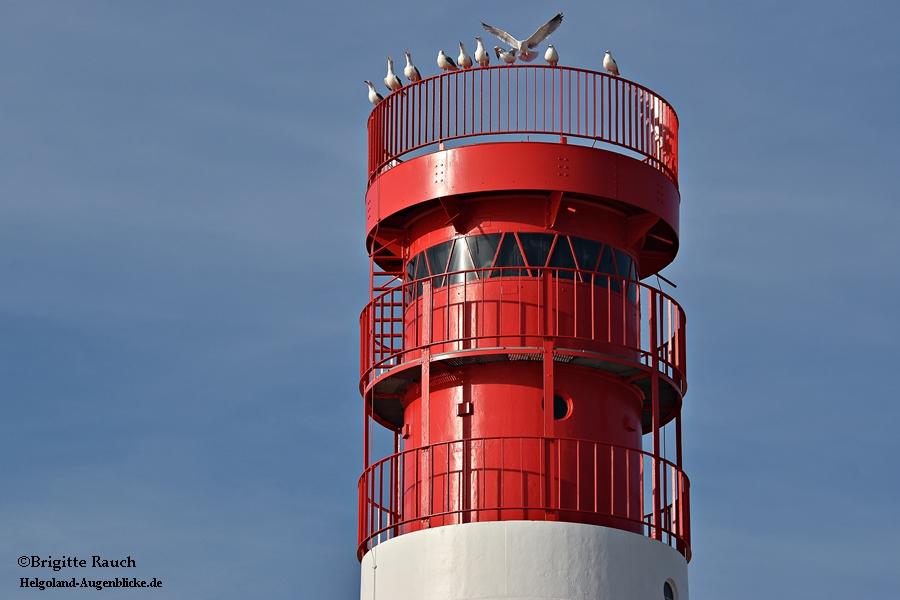 Leuchtturmgeschichten
