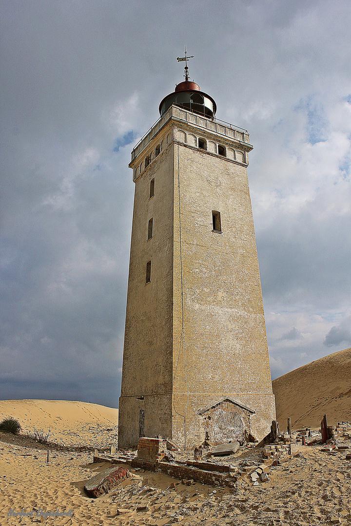 Leuchturm