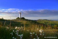 Leuchturm Dornbusch