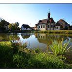 Leuzendorf