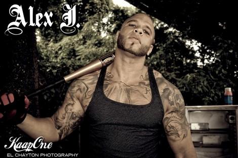 Lex Julez Clothing The Street