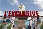 L'Exclusive