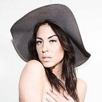 Leyla Habbal