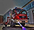 LF-Kats der Feuerwehr Stuttgart