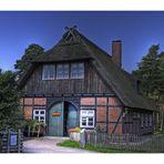 LH 4 Schäferhof