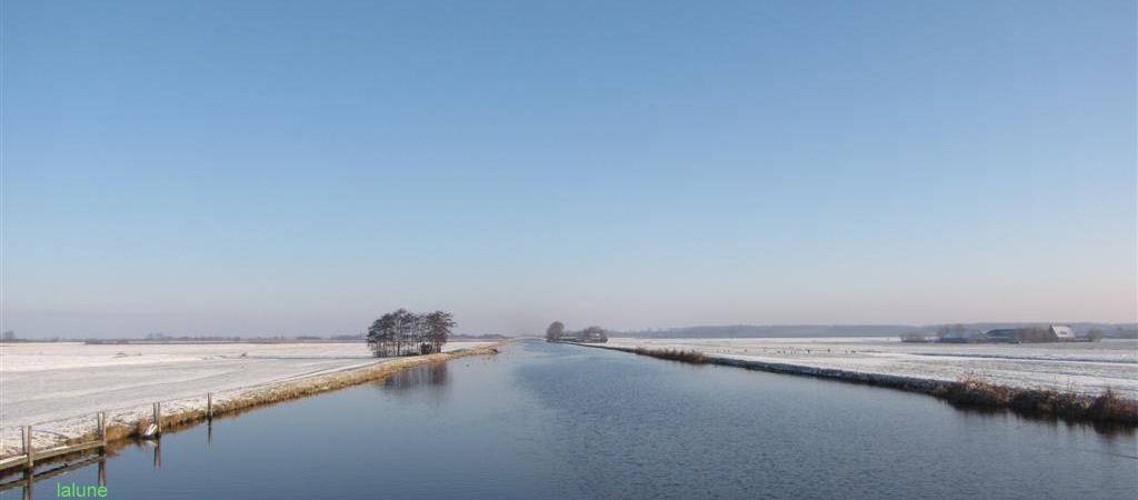l'hiver,2