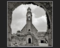 L'Hospitalet