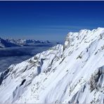 Lhotse Südwand ?