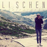 Li-Schen