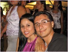 Lia & Juan