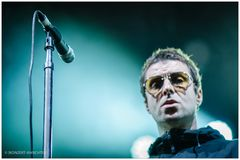 [liam gallagher - stimmen 002]