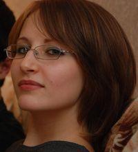 Liana Hochhalter