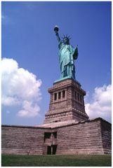 liberty (?)
