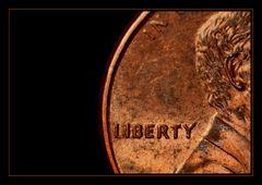 Liberty *