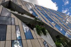 Libeskind Building 3