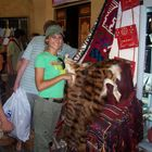 libia 2006