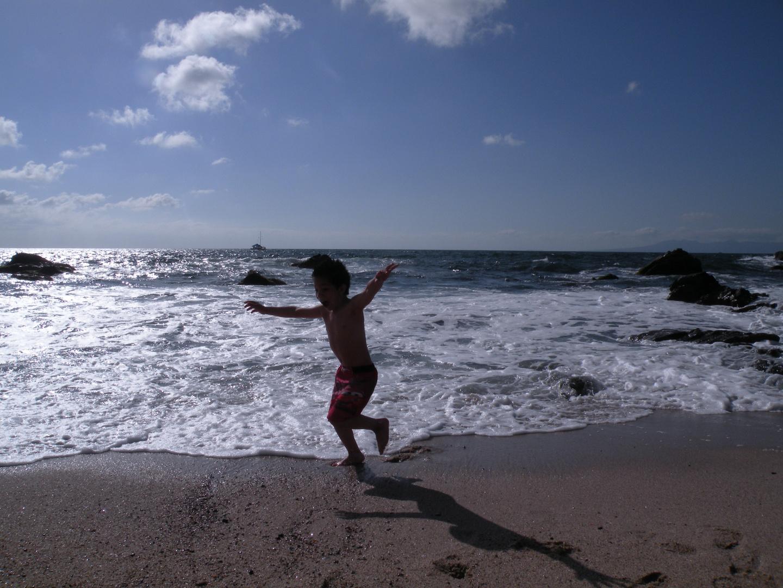 Libre!!!