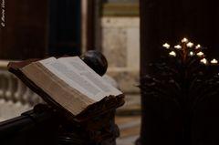 Libro antico nuove sensazioni