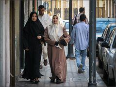 Libyen-2005 - Gharyan