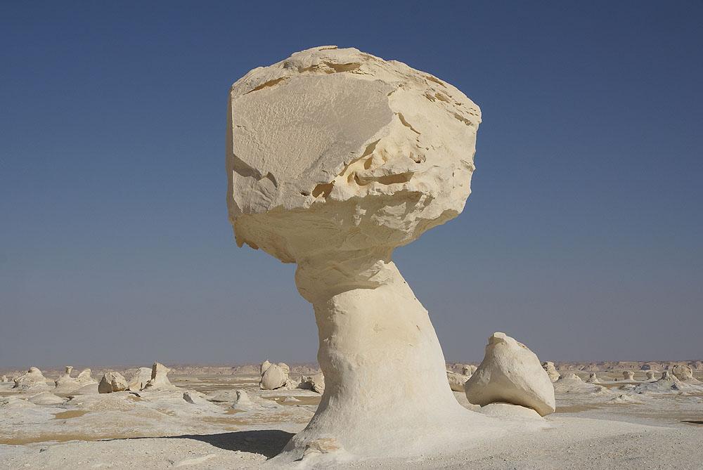 Libysche Wüste #10