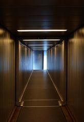 Licht am Ende des Tunnels-2