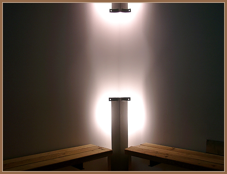 Licht-Eck