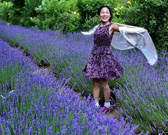 Licht - Farben - Düfte: Provence pur für Fotografen