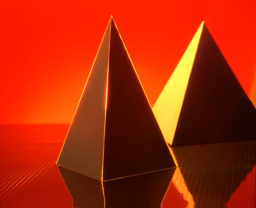 licht-pyramide3